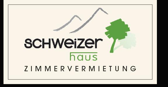Schweizerhaus Damme