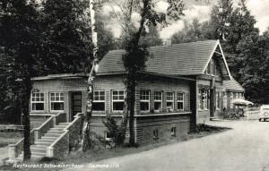 saalanbau1935